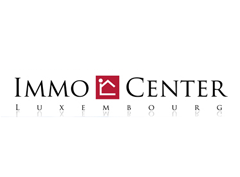 Immo-Center Luxembourg à Ettelbruck
